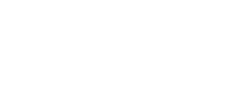 Elson Space Engineering logo – Ice House Design, Bath