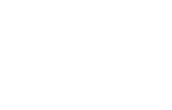 Great British Bee logo – Ice House Design, Bath