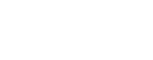 Harrington Wood logo – Ice House Design, Bath