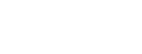 King Edwards School Bath logo – Ice House Design, Bath