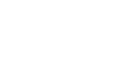 King's Bruton School logo – Ice House Design, Bath