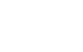 South West Heritage Trust logo – Ice House Design, Bath